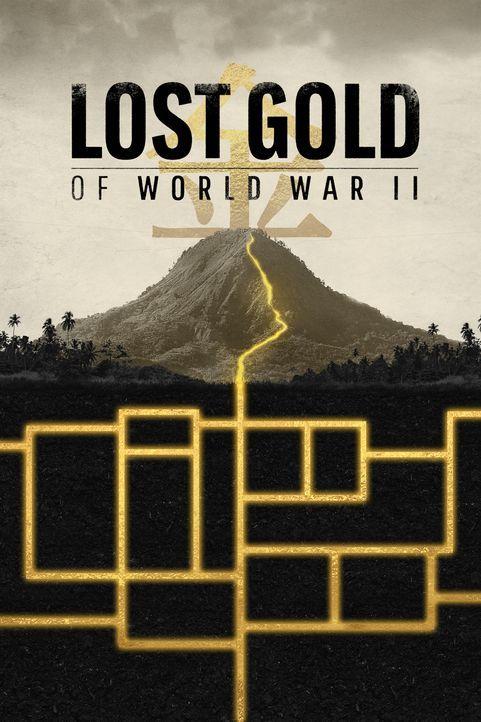 Yamashitas Gold - Der Fluch des Pazifiks - Bildquelle: fotostok_pdv