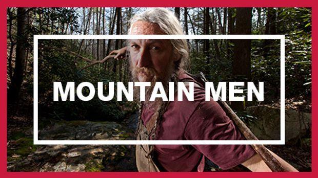 Mountain Men – überleben In Der Wildnis