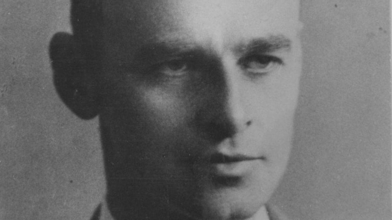 Während des zweiten Weltkriegs begab sich ein polnischer Soldat namens Witold Pilecki auf eine waghalsige Mission. Er ließ sich mit Absicht nach Aus... - Bildquelle: Vivendi Content and Lets Pix Productions