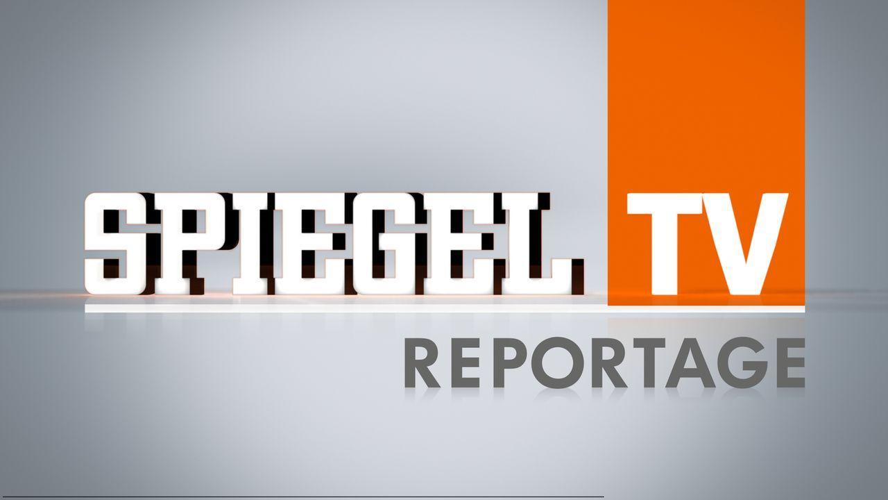 Spiegel TV-Reporter im In- und Ausland berichten in den Reportagen von politischen, historischen und gesellschaftlichen Ereignissen bis hin zu Unter... - Bildquelle: ProSiebenSat.1 TV Deutschland GmbH
