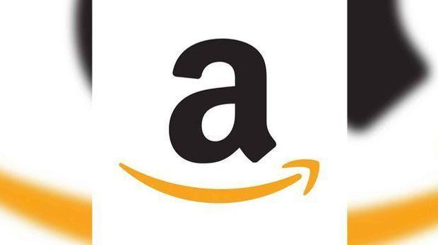 Amazon ist der weltweit größte Online-Händler.