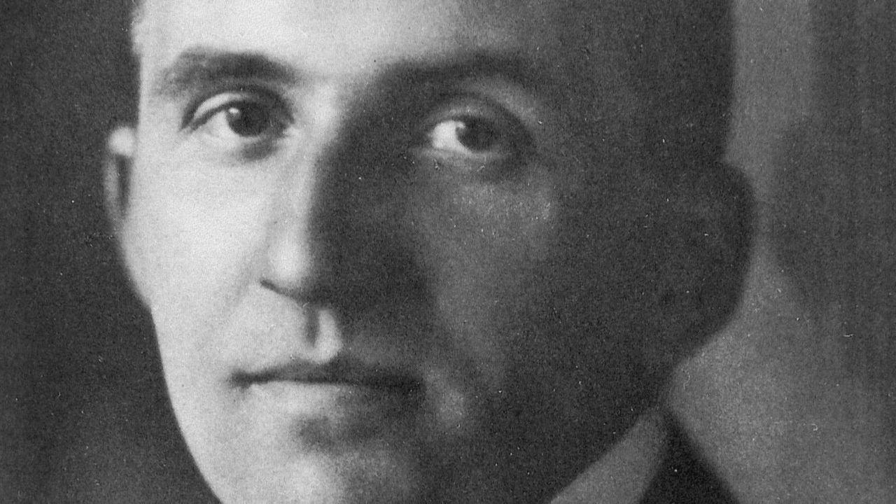 Edouard Schulte war ein reicher und angesehener Industrieller, der durch seine hohe Position auch hin und wieder Umgang mit Hitler und dessen Regime... - Bildquelle: Vivendi Content and Lets Pix Productions