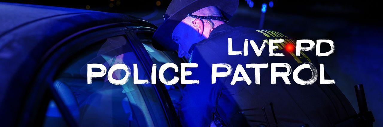Die Cops beschäftigt heute ein bewaffneter Raubüberfall in Tulsa und in Brid... - Bildquelle: Patrick T. Fallon 2017 Patrick T. Fallon / Patrick T. Fallon
