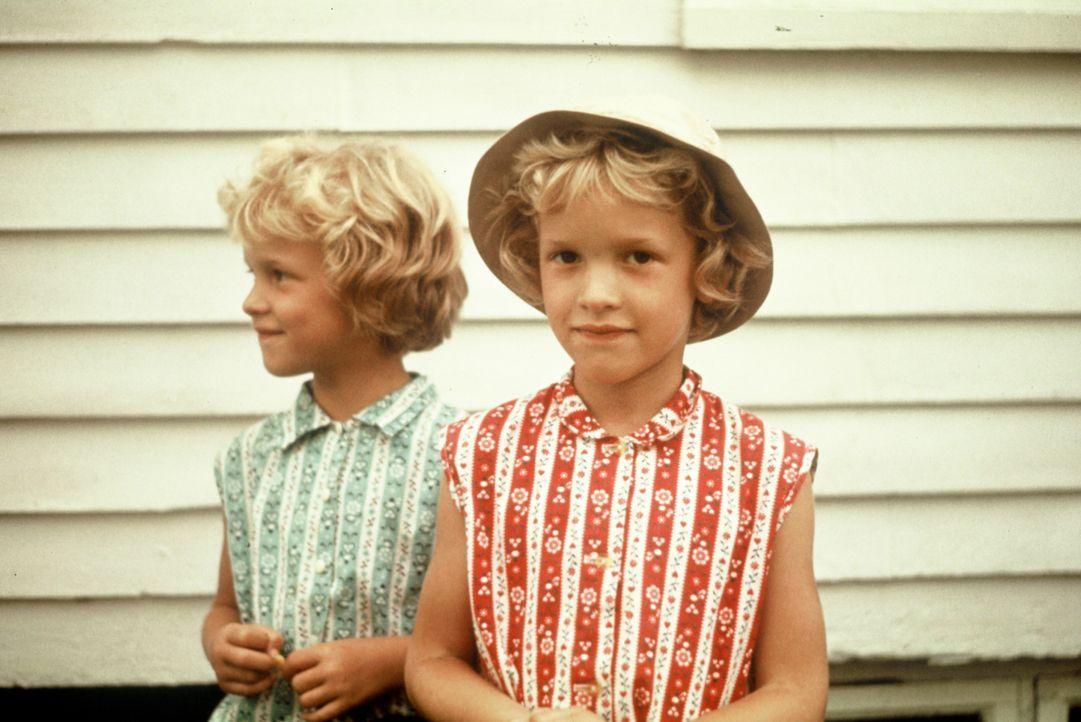 Leben nach dem Tod - Bildquelle: Linda and Terry Jamison