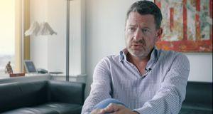 Kai Diekmann ist einer der einflussreichsten Opinion Leader in Deutschland. Z...