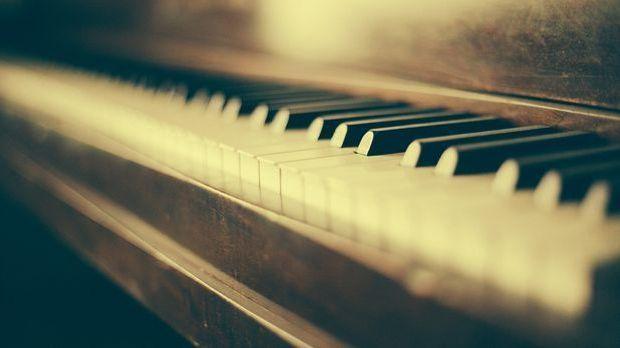 """Die Oper """"Die Zauberflöte"""" sollte Mozarts bekanntestes Werk werden."""