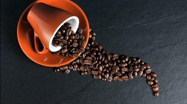Wer auf Kaffee nicht verzichten kann, sollte diesen Fun Fact kennen.