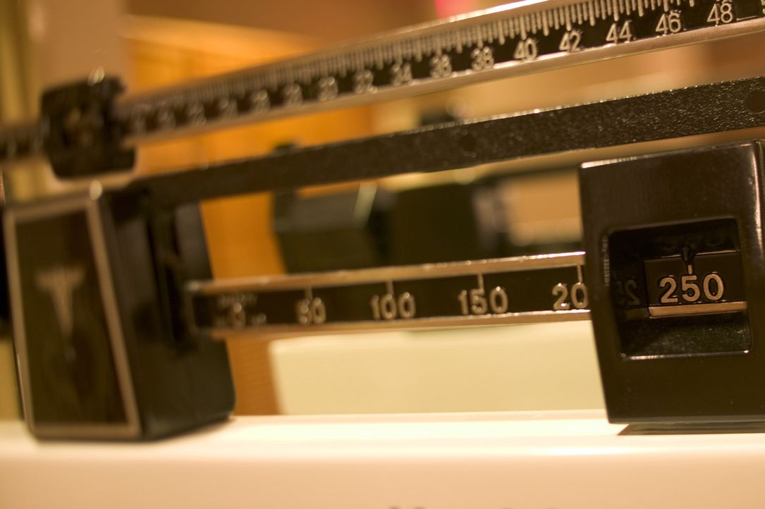 Entfernung, Gewicht, Geschwindigkeit, Zeit, Temperatur: das sind die fünf wichtigsten Maßeinheiten in unserem Alltag. Doch wie sind sie entstanden u... - Bildquelle: Photos.com