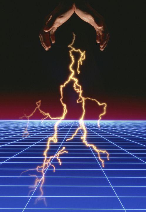 112 Erfindungen meldete Nikola Tesla in den USA als Patent an - darunter einige, die mit der größten Errungenschaft zu tun haben, die die Welt dem i... - Bildquelle: Photos.com