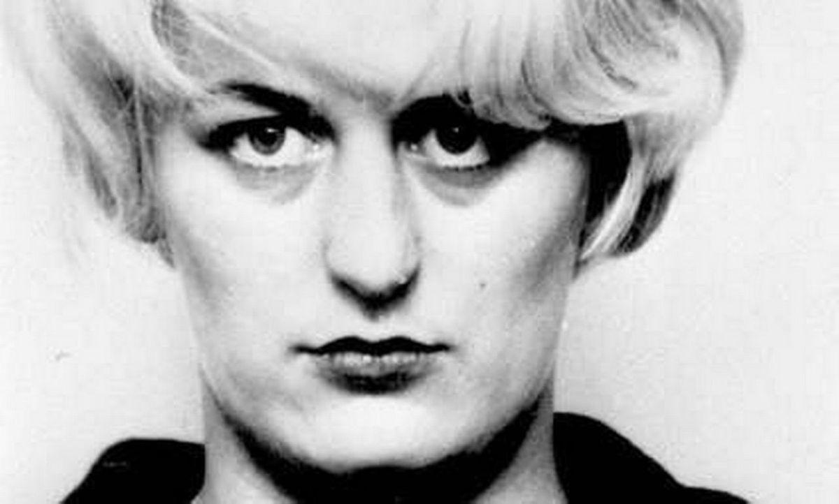 Dass der Terror in Großbritannien angekommen ist, zeigt das Bild einer Frau ... - Bildquelle: Touchdowns Films
