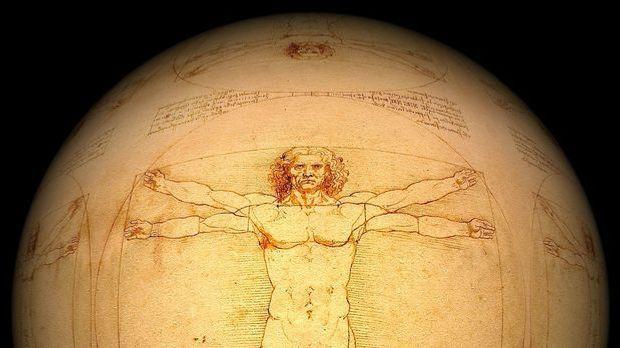 Leonardo Da Vincis Erfindungen