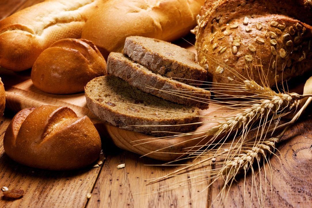 """""""Moderne Wunder"""" begibt sich auf die Spuren von Brot ..."""