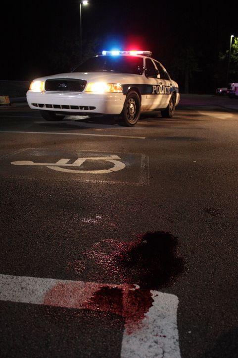 Als eine dreifache Mutter, die an einer Autoimmunkrankheit leidet, erschossen wird, nehmen Lieutenant Joe Kenda und sein Team die Ermittlungen auf.... - Bildquelle: Jupiter Entertainment