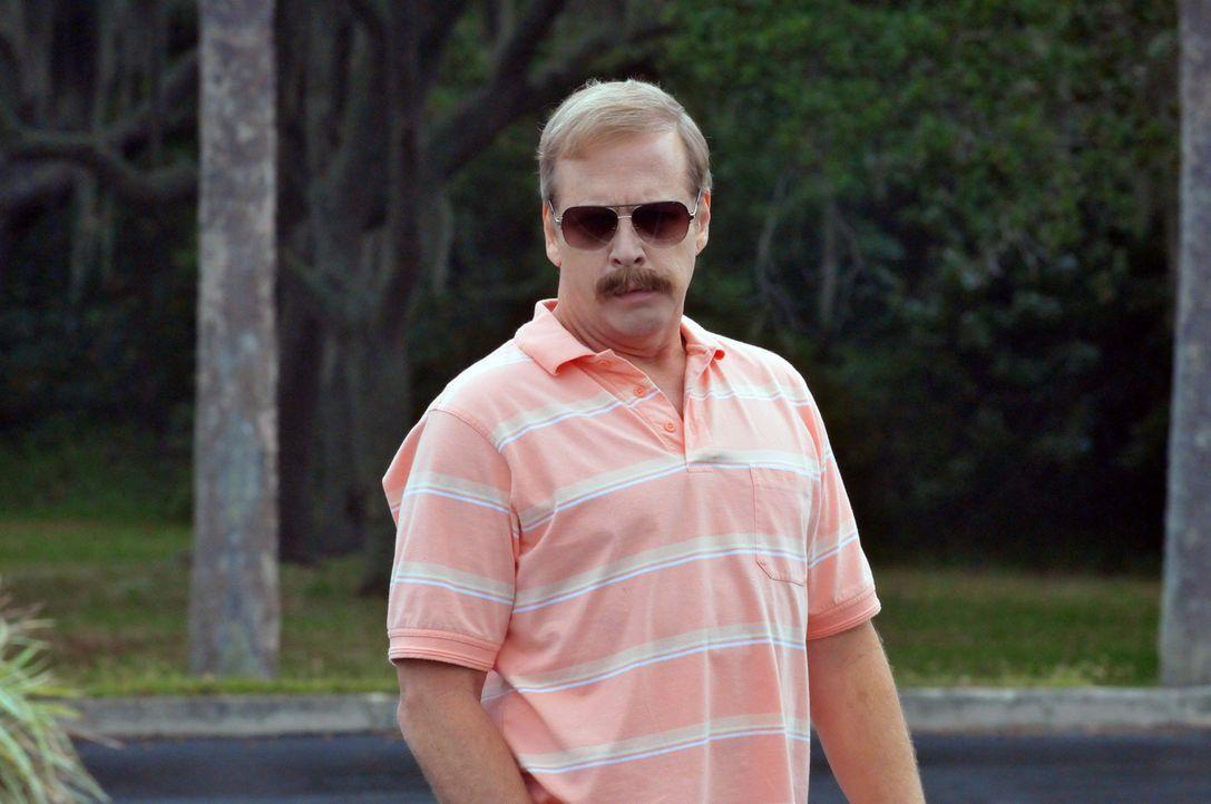 Urlaub ohne Rückkehr: Als Joan Rogers und ihre beiden Töchter Christie und Michelle zu ihrem Trip nach Florida aufbrechen, ahnen sie noch nicht, das... - Bildquelle: Robert Crum Cineflix 2013