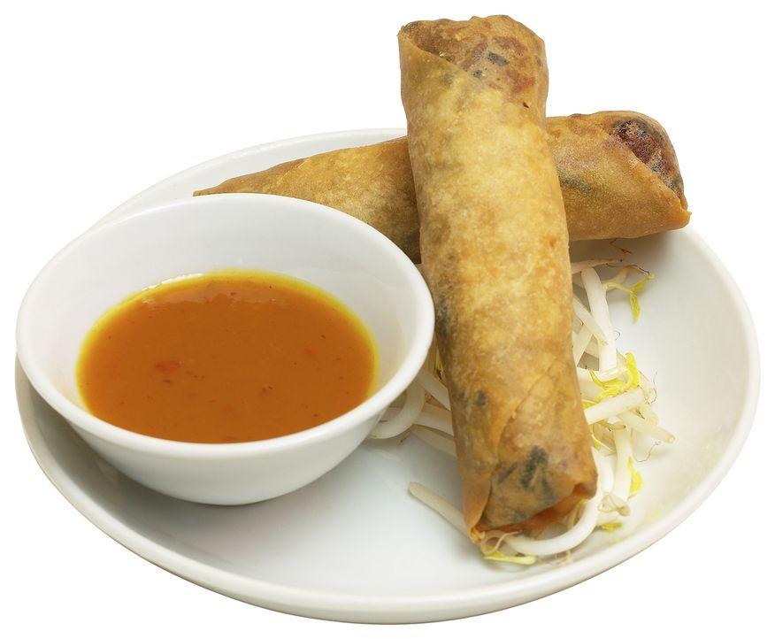 """Bei """"Rund ums Essen: Asiatische Küche"""" dreht sich alles um die asiatische Küche ... - Bildquelle: Courtesy Jupiter Images"""
