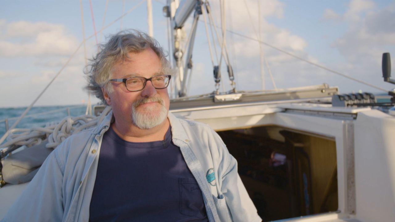 Mythen und Legenden von spurlos verschwundenen Schiffen und Flugzeugen ranke... - Bildquelle: Like A Shot Entertainment Ltd.